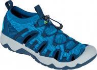 Кроссовки McKinley Cayman M 288352-902633 р.EUR 41 синий