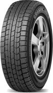 Шина Dunlop GRDS3 245/40R18 97Q зима
