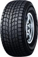 Шина Dunlop GRANDTREK SJ-6 235/60R17 102Q зима