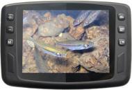 Камера для риболовлі Aqua-Vu LQ-3525