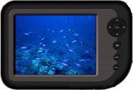 Камера для риболовлі Aqua-Vu LQ-5025DR