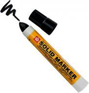 Маркер Sakura индустриальный для низких температур SOLID MARKER EXTREME 13 мм XSC-T#49 черный