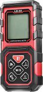 Далекомір лазерний Stark LD-60 290090060