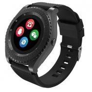 Смарт-часы Trends Smart Watch Z3 (MD12974)