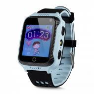 Детские смарт-часы Trends Smart Baby Watch Q529 (V1468)