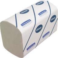 Паперові рушники Kleenex в пачках Ultra Super Soft білий 6771 тришаровий 96 шт.