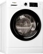 Стиральная машина Whirlpool FWSD81283BV EE
