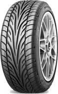 Шина Dunlop SP Sport 9000 255/45R18 99W нешипована літо