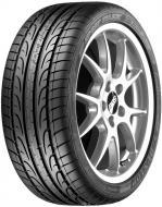 Шина Dunlop SP Sport Maxx 255/45R18 99Y нешипована літо