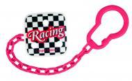 Ланцюжок Canpol Babies Racing 2/435