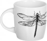 Чашка Бабка 350 мл Farn
