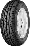 Шина Barum BRILLANTIS 2 175/65R14 82T нешипована літо