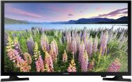 Телевізор Samsung UE40J5200AUXUA