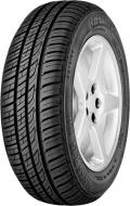 Шина Barum BRILLANTIS 2 155/70R13 75T нешипована літо