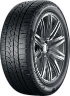 Шина Continental TS860S WINTER CONTACT N0 XL 305/35R21 109V нешипована зима