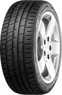 Шина General ALTIMAX SPORT FR 275/35R18 95Y нешипована літо