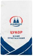 Цукор ТМ DIAMANT білий кристалічний 25 кг