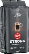 Кава мелена Trevi Strong 250 г 4820140050484
