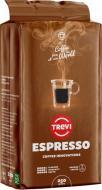 Кава мелена Trevi Espresso 250 г 4820140050293