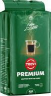 Кава мелена Trevi Premium 250 г 4820140050309
