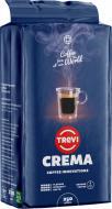Кава мелена Trevi Crema 250 г 4820140050286