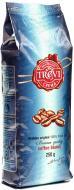 Кава в зернах Trevi Crema 250 г (4820140050255)