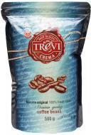 Кава в зернах Trevi Crema 500 г (4820140050224)