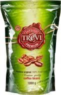 Кава в зернах Trevi Premium 1000 г (4820140050149)