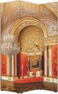 Ширма Теамо Дворец 115х175 см