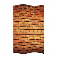Ширма Теамо Стена 115х170 см