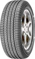 Шина Michelin LATITUDE TOUR HP 275/70R16 114H нешипована літо