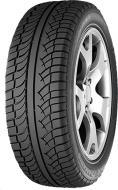 Шина Michelin 4 X4 DIAMARIS XL N0 235/65R17 108V нешипована літо