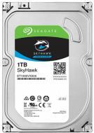 Жорсткий диск Seagate 1 ТБ 3,5