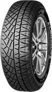 Шина Michelin LATITUDE CROSS XL 245/70R16 111H нешипована літо