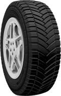 Шина Michelin AGILIS CROSSCLIMATE 205/65R16C 107T нешипована літо