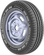 Шина Michelin AGILIS PLUS 225/70R15С 112S нешипована літо