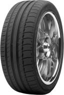 Шина Michelin PILOT SPORT PS2 N2 XL 305/30R19 102Y нешипована літо
