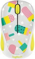 Миша Logitech Wireless Mouse M238 (910-004708) popsicles