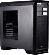 Комп'ютер персональний PrimePC Extreme Game i6660 (i6660.00.05)