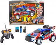 Автомобиль на р/у Dickie Toys «Эво Спирит» с заряд. устройством USB 2-канал. 29 см, 6+ 1119227