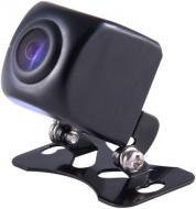 Відеокамера Gazer CC100