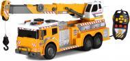 Грузовой автомобиль на д/у Dickie Toys со звук. и свет. эффектами 62 см 3+ 3729003