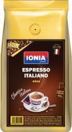 Кава в зернах Ionia Espresso Italiano Etna 1 кг 8005883200112
