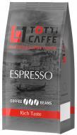 Кава в зернах Totti Caffe Espresso 250 г (8718868256348)