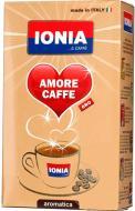 Кава мелена Ionia Aromatica Oro 250 г 8005883100108