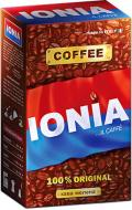Кава мелена Ionia Original 250 г 8005883111166