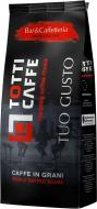 Кава в зернах Totti Caffe TUO GUSTO 1 кг (4051146001303)