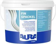 Шпаклівка Aura Luxpro Fin Spaсkel 8 кг
