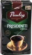 Кава мелена Paulig Presidentti 500 г (6418474020013)