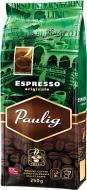 Кава мелена Paulig Espresso Originale 250 г (6411300125609)